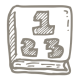 icon-book.png